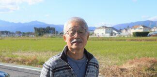 アーシャ=アジアの農民と歩む会・三浦照男さん